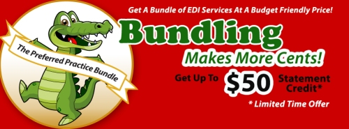 FB_Bundle_Headline