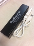 DentalXChange Portable Phone Charger